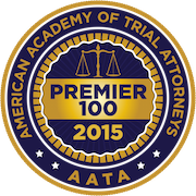 AATA Badge