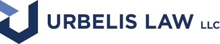 Logo of Urbelis Law, LLC