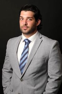 Picture of Matthew M. Foti Esq.
